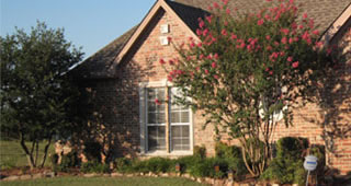rowlett family law office