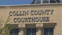 Collin County Family Law