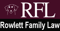 Rowlett Family Law