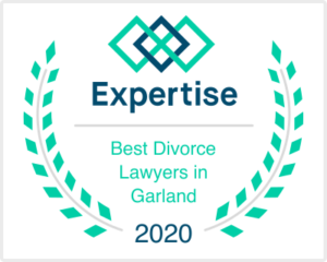 Best Divorce Attorney in Garland Texas