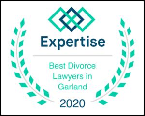 Best Divorce Attorney in Garland Texas